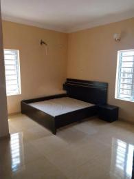 1 bedroom mini flat  Mini flat Flat / Apartment for rent Ologolo road Agungi lekki phase 1 Ologolo Lekki Lagos