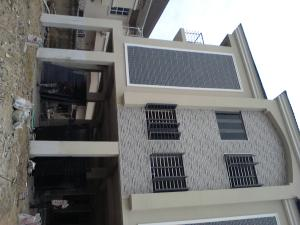2 bedroom Flat / Apartment for rent ikota  Ikota Lekki Lagos