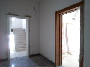 3 bedroom Flat / Apartment for sale Close to Chisco Ikate Lekki Lagos
