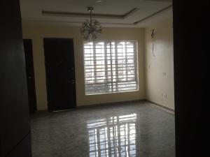 3 bedroom Flat / Apartment for sale Sodipe  Alagomeji Yaba Lagos