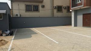 3 bedroom Flat / Apartment for rent off Adeniran Ogunsanya Adeniran Ogunsanya Surulere Lagos