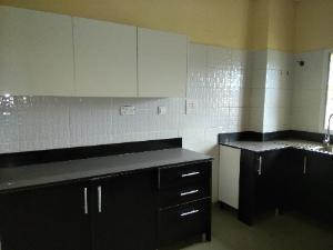 3 bedroom Flat / Apartment for rent Arowojobe Estate Maryland Lagos