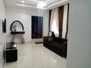 3 bedroom Flat / Apartment for rent Oyinkan Abayomi Drive  Bourdillon Ikoyi Lagos