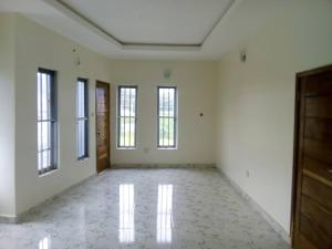 3 bedroom Terraced Duplex House for sale Off Chevron Tollgate, By Orchid Road chevron Lekki Lagos