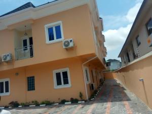 3 bedroom House for rent Lekki Phase I Lekki Phase 1 Lekki Lagos