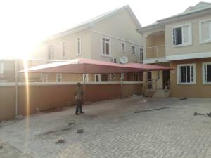 3 bedroom Detached Duplex House for rent Alfred Garden Estate, Oregun Ikeja Lagos