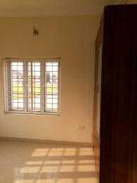 4 bedroom Detached Duplex House for rent Orchid road, after 2nd toll gate Lekki Lagos