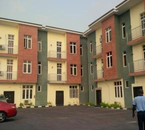 4 bedroom House for rent Off oniru palace road Victoria Island Extension Victoria Island Lagos