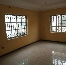4 bedroom Semi Detached Duplex House for sale Lekki Gardens Phase 2 by Abraham Adesanya Roundabout, Ajah Lagos