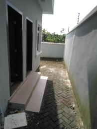 3 bedroom House for rent Mini Estate off Orchid hotel Ikota Lekki Lagos