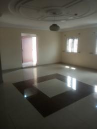 2 bedroom Flat / Apartment
