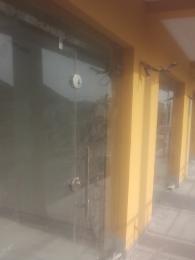 Commercial Property for rent Idado Estate Lekki Lagos Idado Lekki Lagos