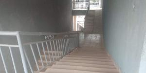 Shop Commercial Property for rent Arab road  Kubwa Abuja