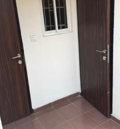 1 bedroom mini flat  Self Contain Flat / Apartment for rent Olabanji Olajide Street Lekki Phase 1 Lekki Lagos