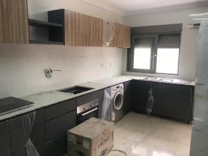 3 bedroom Massionette House for rent Old Ikoyi Ikoyi Lagos