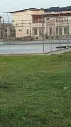 3 bedroom Flat / Apartment for sale - Lekki Gardens estate Ajah Lagos