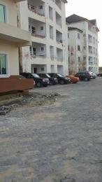3 bedroom Flat / Apartment for sale - Lekki Gardens estate Ajah Lagos