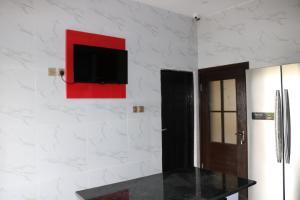4 bedroom Semi Detached Duplex House for sale Buena Vista Estate Lekki Lagos