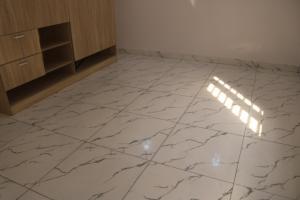 5 bedroom Detached Duplex House for sale Chevron chevron Lekki Lagos