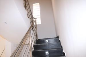 3 bedroom Semi Detached Duplex House for sale . Thomas estate Ajah Lagos