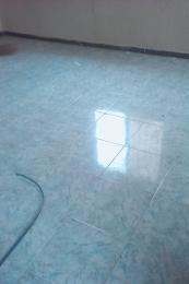 1 bedroom mini flat  Studio Apartment Flat / Apartment for rent MODUPE OKE-IRA.... Ajayi road Ogba Lagos