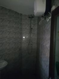 1 bedroom mini flat  Mini flat Flat / Apartment for rent Jakande Jakande Lekki Lagos