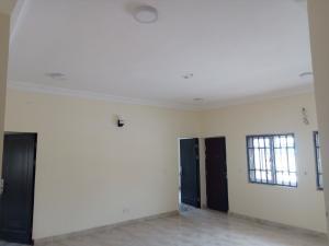 2 bedroom Block of Flat for rent Katampe Acess through Living Faith Road around ABC Cargo Katampe Main Abuja