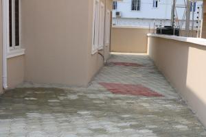 4 bedroom Detached Duplex House for sale Peninsula Garden Estate Peninsula Estate Ajah Lagos