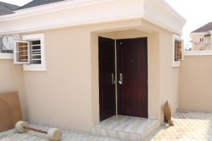 4 bedroom Detached Duplex House for rent Peninsula Garden Estate Peninsula Estate Ajah Lagos