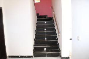 4 bedroom Detached Duplex House for sale Thomas estate Thomas estate Ajah Lagos