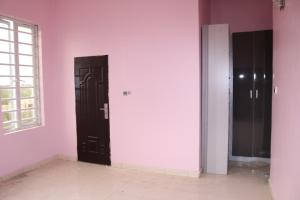 5 bedroom Detached Duplex House for sale Ikota Villa Estate Ikota Lekki Lagos