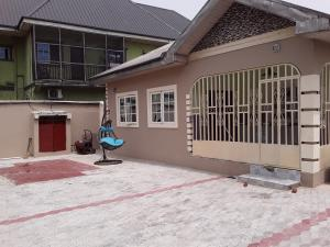 2 bedroom Flat / Apartment for rent Farm road  Eliozu Port Harcourt Rivers