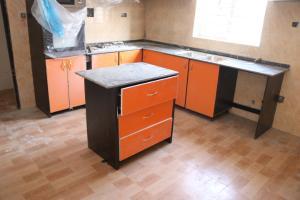 4 bedroom Semi Detached Duplex House for sale Lekki Palm City Ajah Lagos