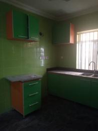 2 bedroom Blocks of Flats House for rent Ikate Lekki Phase 1 Lekki Lagos