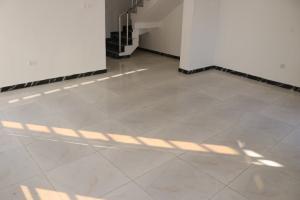 4 bedroom Semi Detached Duplex House for rent Ikota Villa Estate Lekki Phase 2 Lekki Lagos