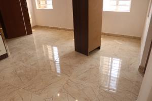 4 bedroom Terraced Duplex House for rent Chevron Alternative Route Lekki Phase 2 Lekki Lagos