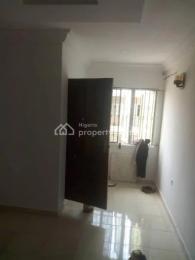 1 bedroom mini flat  Mini flat Flat / Apartment for rent New Horizon 2 By Meadow Hall Sch Ikate Ikate Lekki Lagos