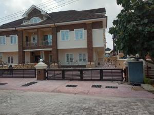 1 bedroom mini flat  Block of Flat for rent megamond estate Lekki Lagos
