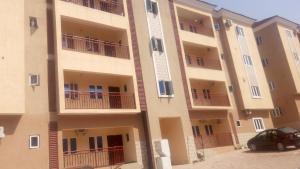 2 bedroom Flat / Apartment for sale wuye Wuye Abuja