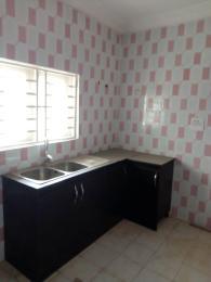 2 bedroom Flat / Apartment for sale Dawaki by News Engineering. Gwarinpa Abuja
