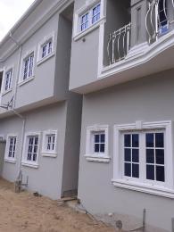 3 bedroom Flat / Apartment for rent Seaside Estate Badore Ajah Badore Ajah Lagos