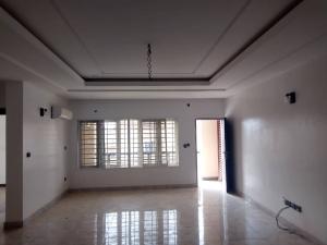 3 bedroom Boys Quarters Flat / Apartment for rent Durumi Durumi Abuja