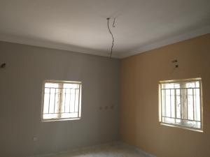 3 bedroom Mini flat Flat / Apartment for rent Ipent 7estate Gwarinpa  Gwarinpa Abuja
