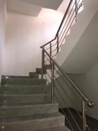 4 bedroom Detached Duplex House for sale Close To Visa Center Lekki Phase 1 Lekki Lagos