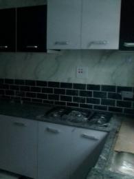 4 bedroom Semi Detached Duplex House for sale - Oral Estate Lekki Lagos