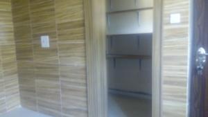 4 bedroom Terraced Duplex House for rent Apo, zone D Apo Abuja