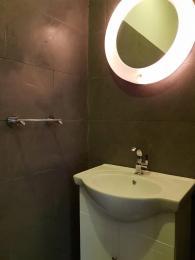 4 bedroom Terraced Duplex House for sale Royal Gardens Estate Ajah Lagos