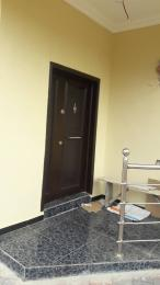 4 bedroom Detached Duplex House for sale Off Adekunle Kuye Street  Adelabu Surulere Lagos