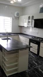 5 bedroom Detached Duplex House for sale Osapa London, Lekki Osapa london Lekki Lagos