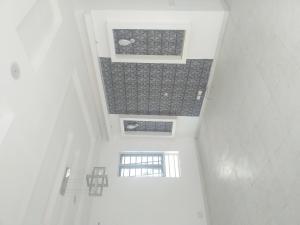 5 bedroom Detached Duplex House for sale Alternative routes Chevron lekki Lagos state  chevron Lekki Lagos